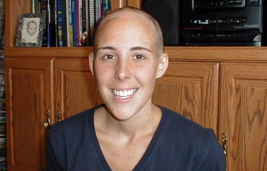 Dr. Jill C