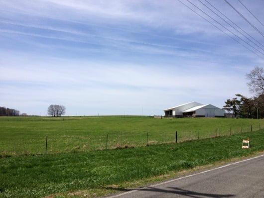 farm tour 11