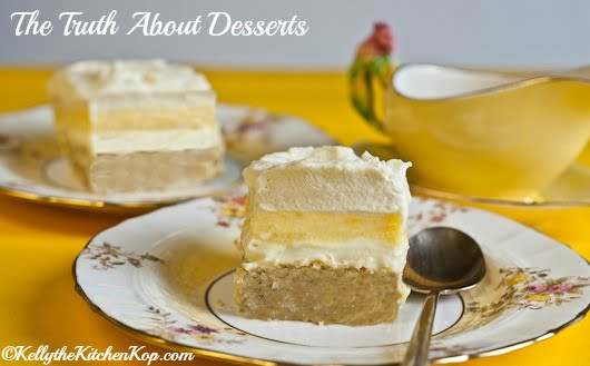 truth about desserts-2