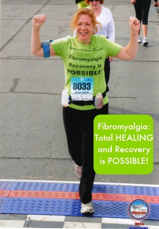 Fibromyalgia-Symptoms-Causes-and-Total-HEALING