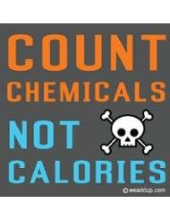chemicals-not-calories