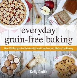 everyday-grain-free