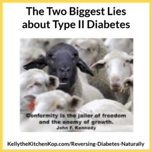 reversing-diabetes-naturally