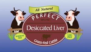 best beef liver recipe