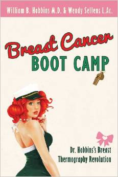 breast cancer bootcamp