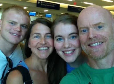Jill family