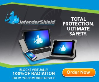 defendershield-336x280