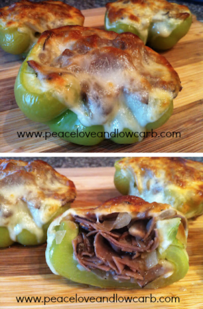 stuffed green peppers.jpg