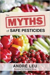 safe pesticides