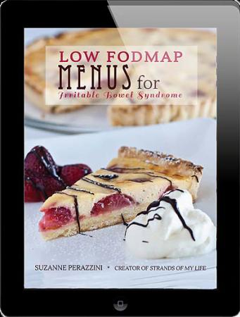 Cookbook IPad cover 525 -2
