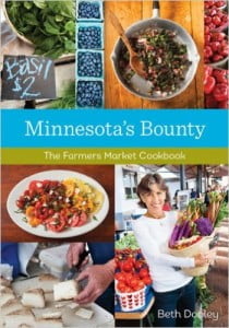 minnesota's bounty