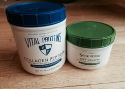vital proteins 246