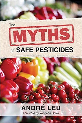 mythsofsafepesticides