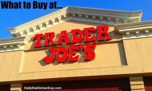 What to Buy at Trader Joes -2
