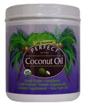 ps-coconut-oil