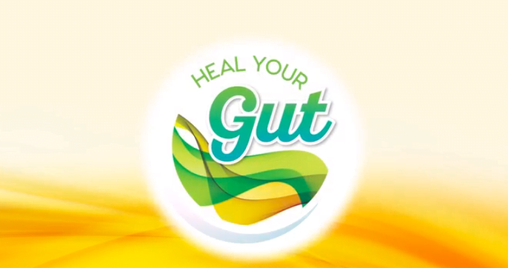 Heal Your Gut-740
