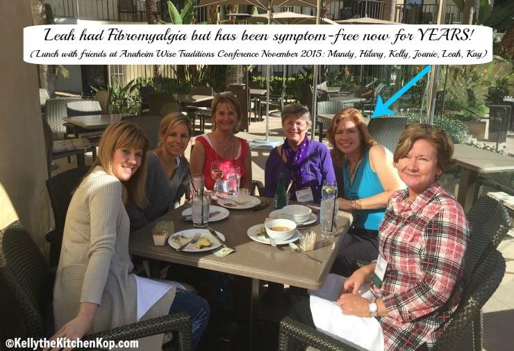Is Fibromyalgia an Autoimmune Disorder