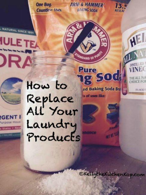 laundrysoap