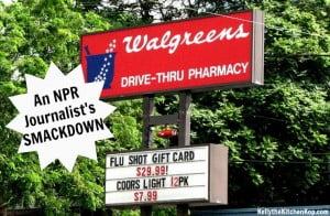flu shot smackdown-2