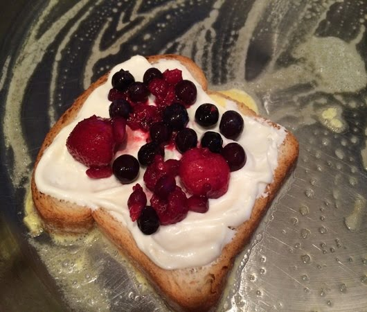 stuffed_french_toast-9
