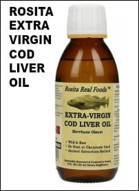 Which Cod Liver Oil Should You Take Now That The Dust Has Settled