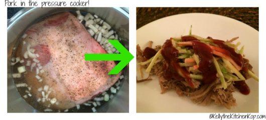 pork-in-the-pressure-cooker
