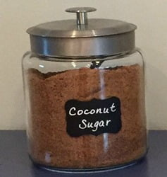 shelf-coc sugar