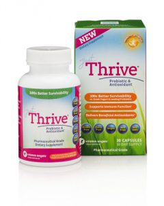Just-thrive-product-shot