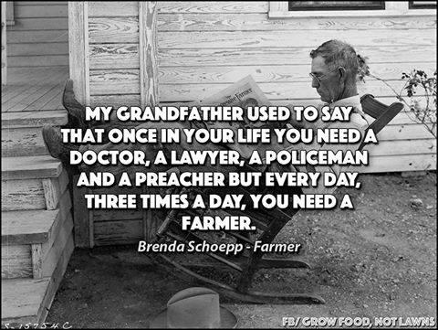 farmer-pic