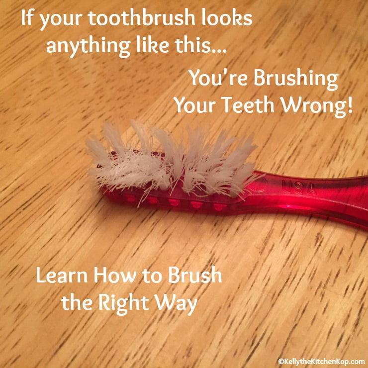 brushing-wrong-2