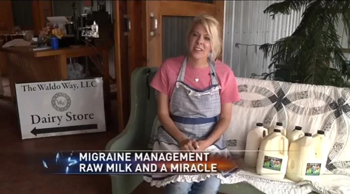 raw milk miracle-2