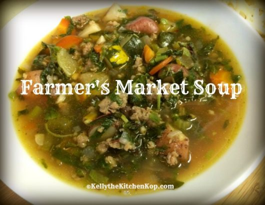 FarmersMarketSoup2