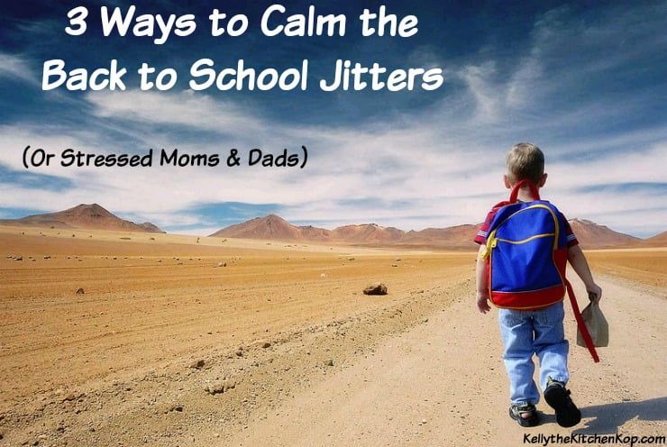 back to school jitters-2