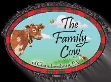 family-cow