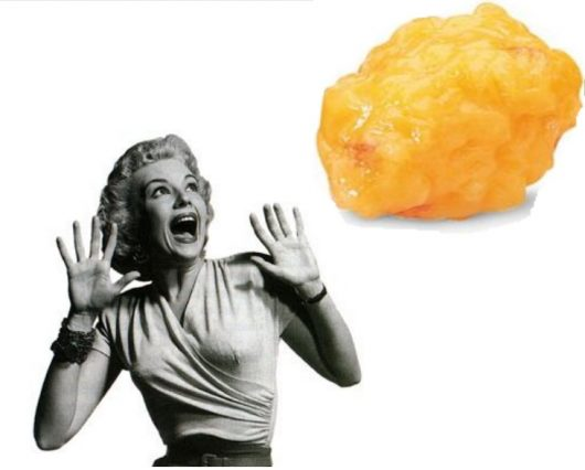 cholesterolisking