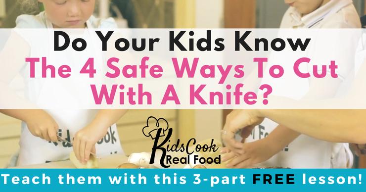 knife-skills-4-safe-ways-to-cut-facebook-740x388