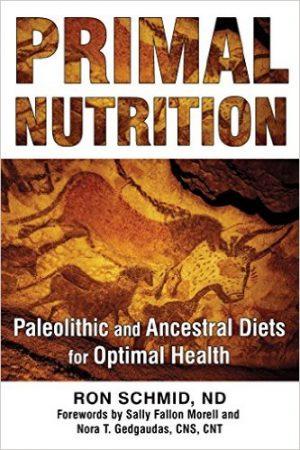 primal-nutrition