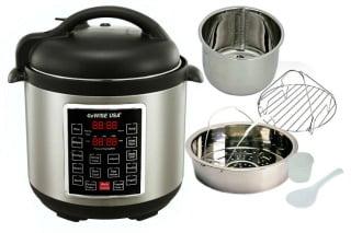 8-qt-pressure-cooker-320