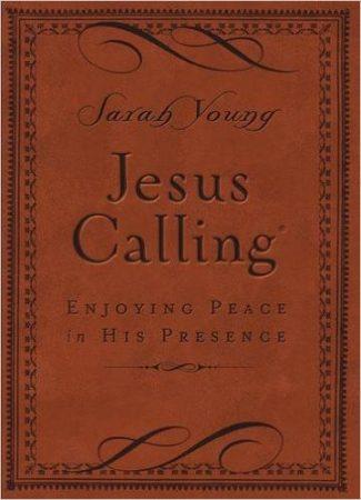 jesus-calling-leather