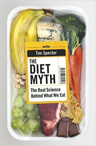 the-diet-myth