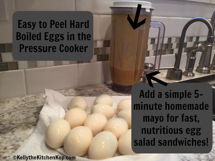 easy-to-peel-hard-boiled-eggs-in-the-pressure-cooker