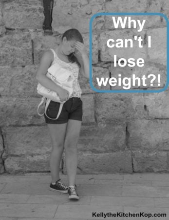 why-am-i-not-losing-weight-2