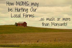 moms-local-farms
