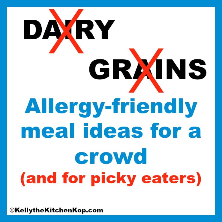 allergy-friendly-meal-ideas-for-a-crowd