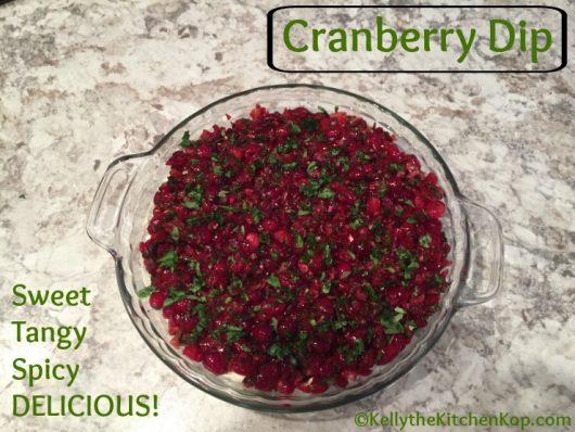 cranberry-dip-2