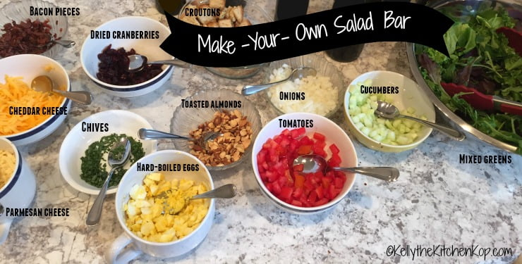 make-your-own-salad-bar