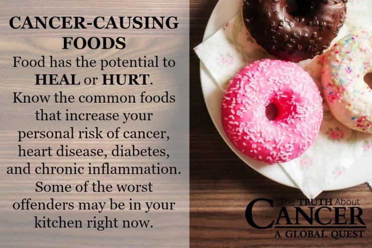 TTAC-Cancer-Causing-Foods-Graphic