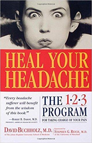 How to Stop Migraines