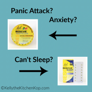 fight depression and anxiety naturally