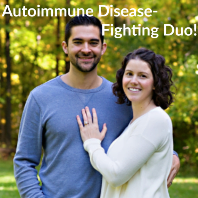 Alternative Therapies for Autoimmune Disease